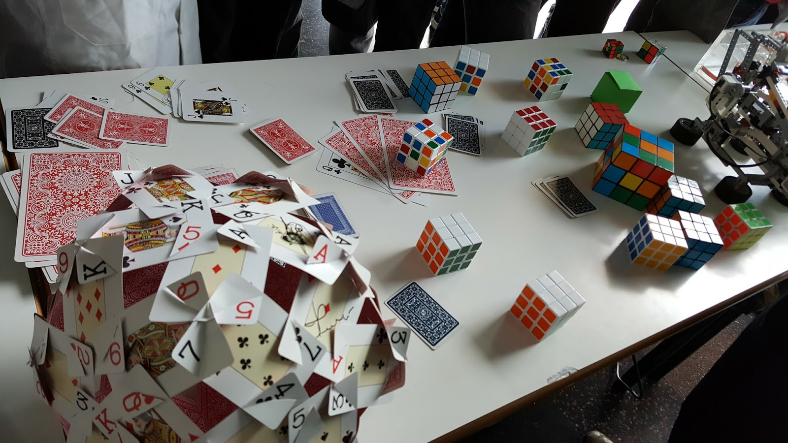 2016-Gerone-Origami6