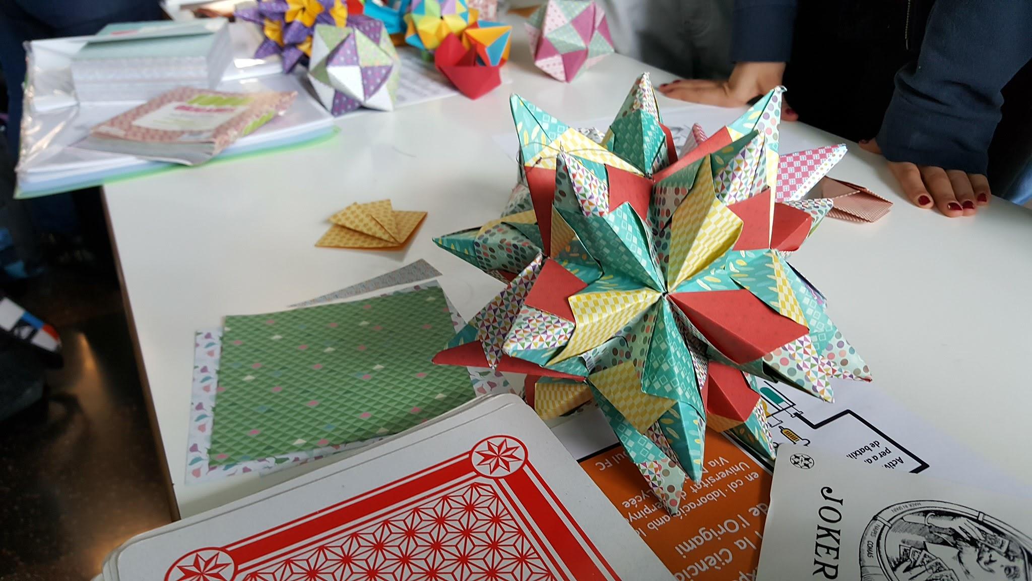 2016-Gerone-Origami4