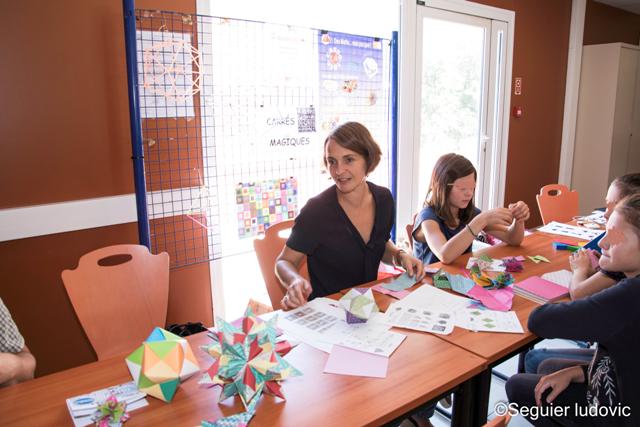 2015-Origami