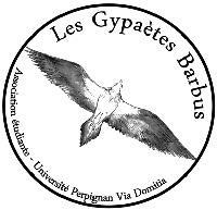 logo-Gypaete