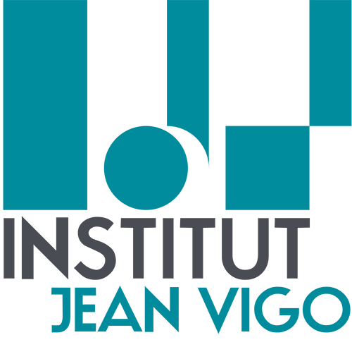 logo-Jean-Vigo