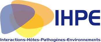 logo-IHPE