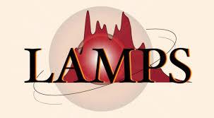 logo-LAMPS