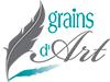 logo-graindart