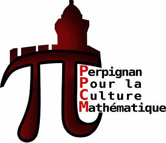 logo-Perpi-Maths