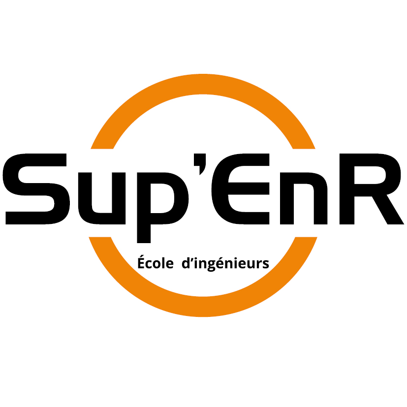 logo-SupENR